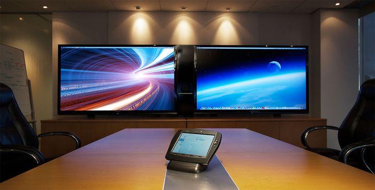 Audio Visual System Integration Installation Companies In Calgary & Toronto