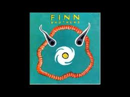 Image result for finn brothers