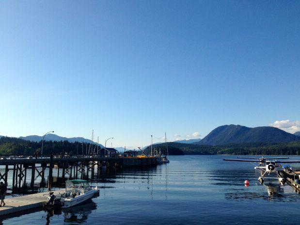 Secret Cove: A Blissful Retreat on the SunshineCoast