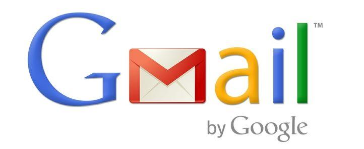 O Globo - Os oito mandamentos para um e-mail perfeito