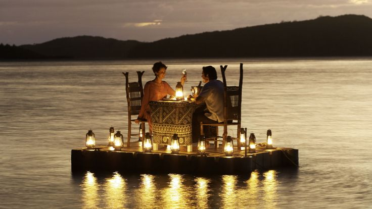 Check with us for the best All inclusive Fiji vacation packages. Make your trip to the South Pacific one you will cherish forever