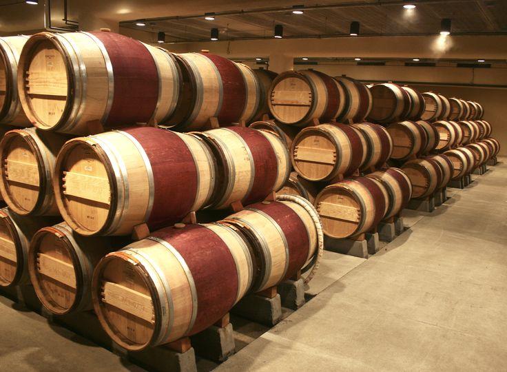 Wine_Barrels.jpg (3183×2336)