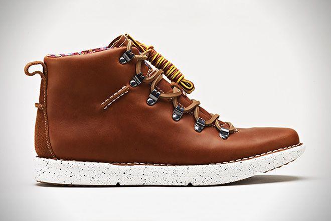 Rain Dance: 20 Best Waterproof Boots for Men