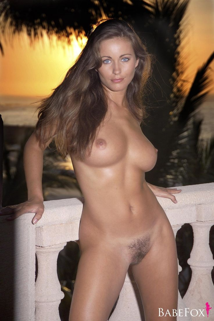 Kyla Cole Naked 2