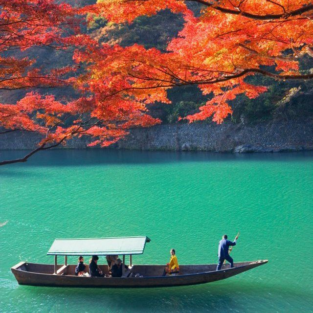 Beautiful Places In Japan Tumblr: Kyoto Japan.. One Of The Most Beautiful Places I've Been
