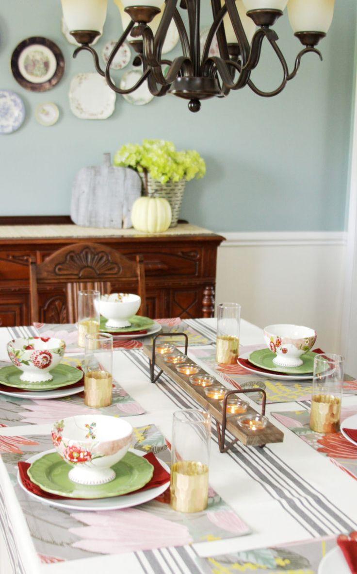 81 best dining room home decor images on pinterest world market fall dinner table via flamingo toes for cost plus world market www worldmarket com