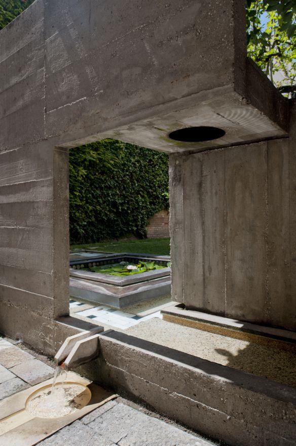 Palazzo Querini Stampalia | Carlo Scarpa