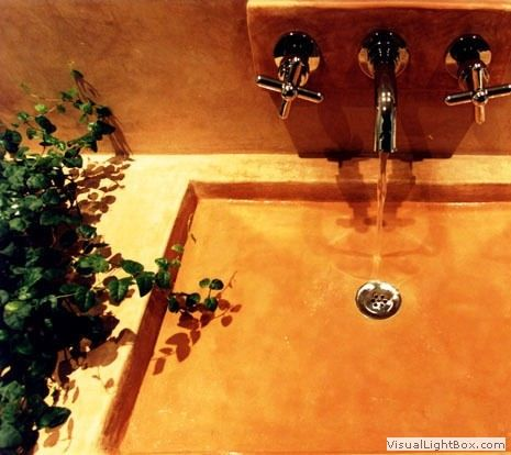 30 best Badezimmer images on Pinterest Bathrooms, Bathroom and