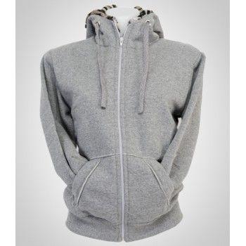 #felpa #modadonna #abbigliamento #shopping #moda #donna