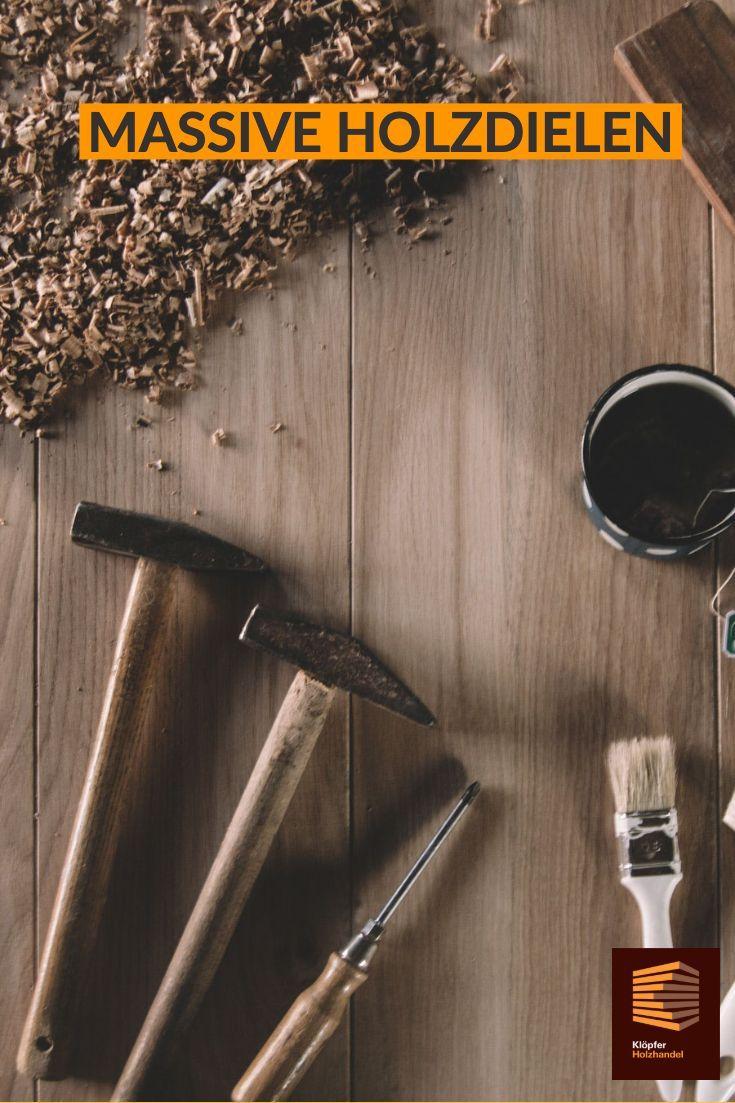 Holz Abschleifen Und Neu Lackieren