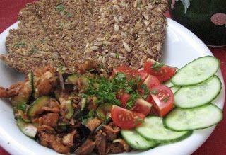 Gitta nyersétel blogja: A természetes életmódnak megfelelő táplálkozás 12 ...