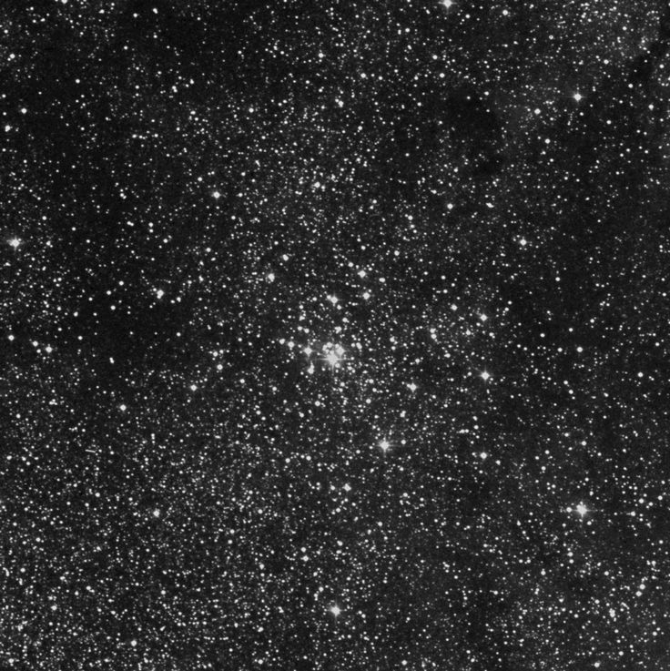Object Name: Messier 21 Alternative Designations: M21, NGC 6531 Object Type: Open Star Cluster Constellation: Sagittarius Right Ascension: 18 : 04.6 (h:m) Declination: -22 : 30 (deg:m) Distance: 4.…