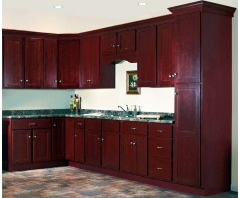 68 best Ready to Assemble Cabinets images on Pinterest