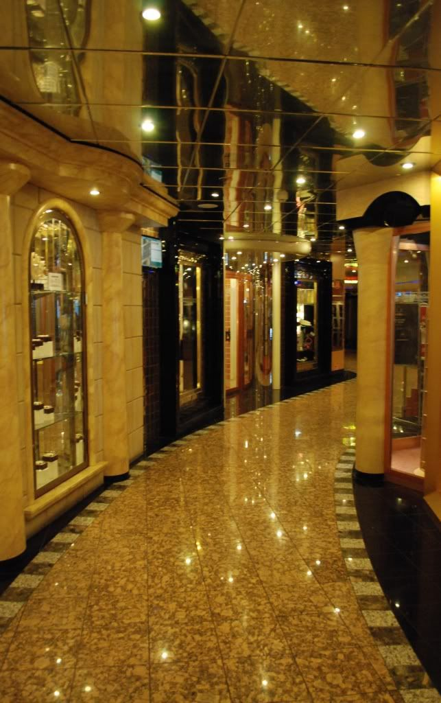 The Carnival Pride Photo This Photo Was Uploaded By