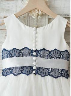 JenJenHouse, como el minorista en línea de renombre mundial, ofrece una gran variedad de vestidos de novia, vestidos de fiesta para bodas, vestidos para ocasiones especiales, vestidos de moda, zapatos y accesorios de alta calidad y precio asequible. Todos los vestidos están hechos por encargo. Seleccione el suyo hoy!