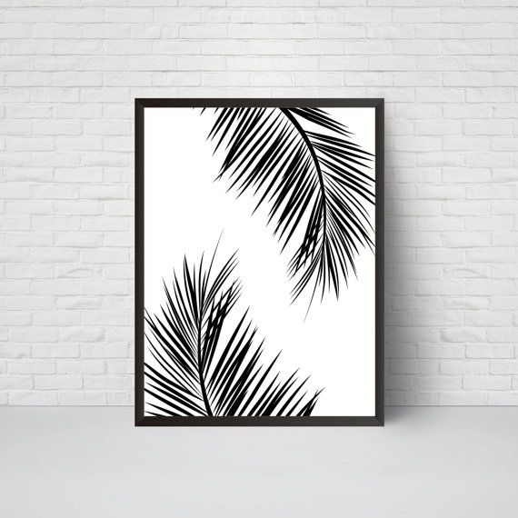 Best 25+ Black and white prints ideas on Pinterest
