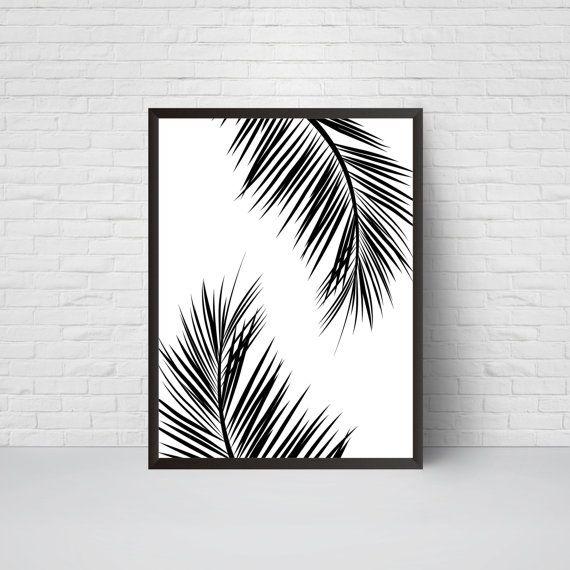 Best 25+ Black and white prints ideas on Pinterest   Black ...