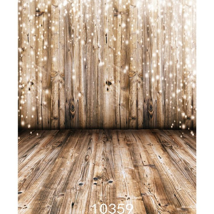 Best price US $10.15  Fabric Cloth Custom Photography Backdrops Prop Christmas Wooden Floor Wall Sparkles Vinyl Backgrounds Photo Studio for Children  #Fabric #Cloth #Custom #Photography #Backdrops #Prop #Christmas #Wooden #Floor #Wall #Sparkles #Vinyl #Backgrounds #Photo #Studio #Children  #Online