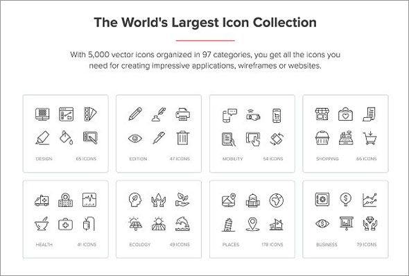 5,000 iOS icons ios icons free ios icons sketch free ios app icons ios 10 icons download ios system icons download ios icons generator ios share icon svg ios tab bar icons.free ios app icons ios icons sketch ios 10 icons download ios icons generator ios 9 icons download ios icons for android ios system icons download ios tab bar icons
