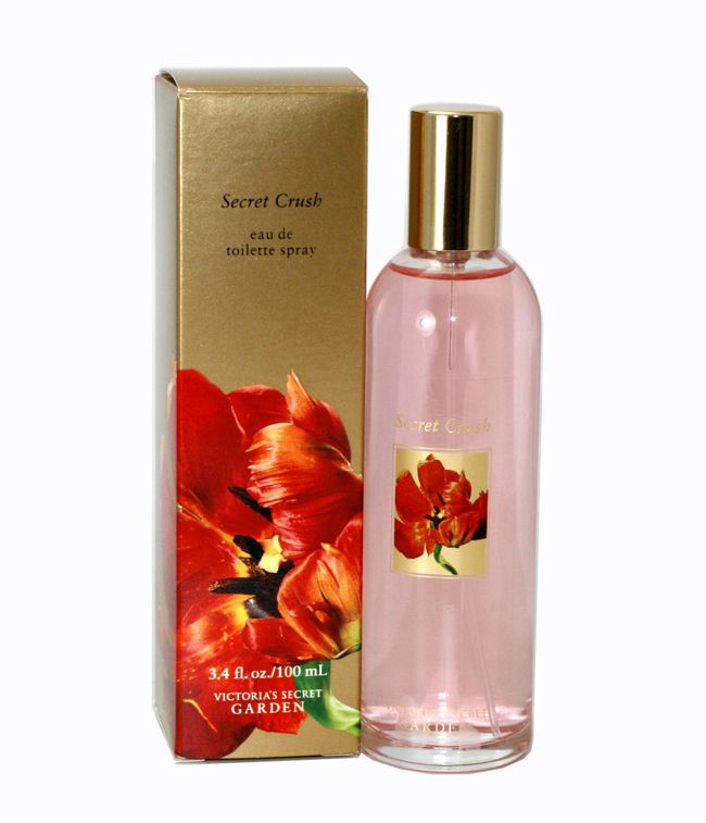 31 Best Fragrance Collection Images On Pinterest Body Mist Fragrances And Bath And Body Works