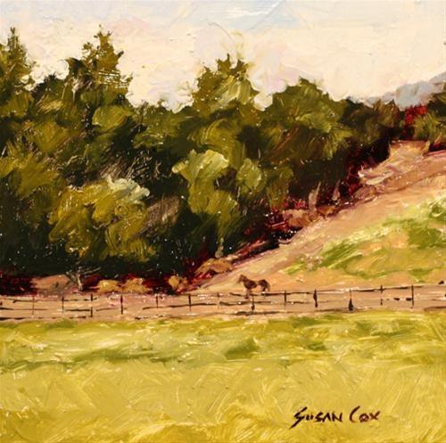 17 best images about susan cox artist on pinterest fine for Cox paint santa monica
