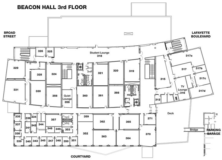 Image Result For Ucla Campus Maps
