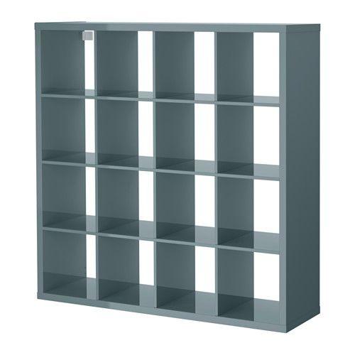 17 Meilleures Id Es Propos De Ikea Room Divider Sur Pinterest Cloisons Appartement D 39 Une