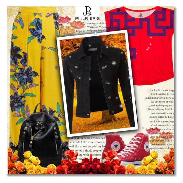 Designer Clothes Shoes Bags For Women Ssense Clothes Design Outfit Accessories Polyvore