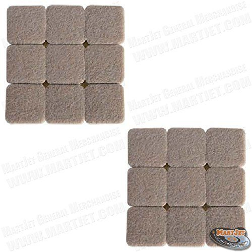 kitchen cabinet felt door pads 14 best furniture hardware and furniture pads images on 18748