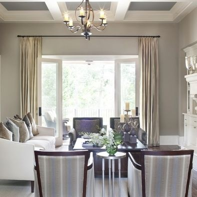 17 Best Images About Living Room Paint On Pinterest