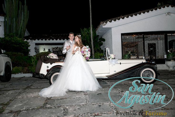 matrimonio de Daniela y Franco Armani, Arquero del Atletico Nacional 444 44 94 - 018000114494 - 3168753305 contacto@tusanagustin.com http://www.tusanagustin.com/