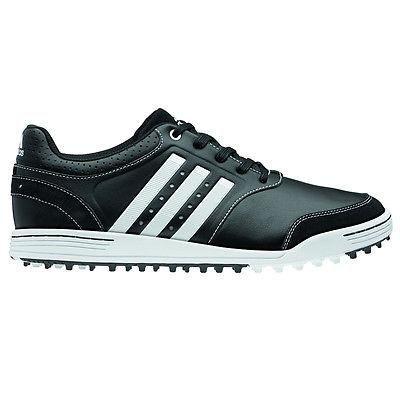 Обувь для гольфа орск