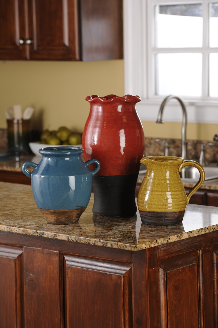 981 best country french images on pinterest french country red ruffle edge vase amy s kitchencolorful furnituretuscan designtuscan stylevasestuscan decoratingfor the homecountry frenchfeather