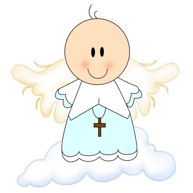 Resultado de imagen para Imágenes para confirmación y bautizo