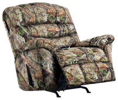 Lane Furniture Hunt C& Collection Rocker Recliner with Heat u0026 Massage - Mossy Oak Break-  sc 1 st  Pinterest & Best 25+ Lane furniture recliner ideas on Pinterest | Loveseat ... islam-shia.org