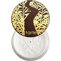 This is awesome.   Tarte - Smooth Operator Micronized Clay Finishing Powder #ultabeauty