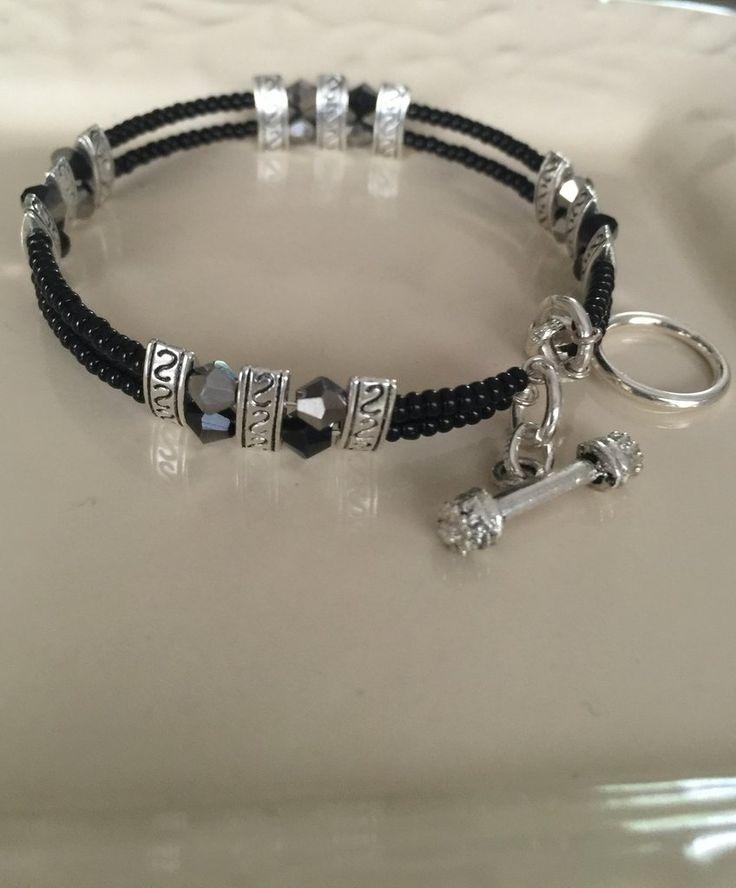 163 besten Jewelry--Memory Wire Bilder auf Pinterest   Armband ...