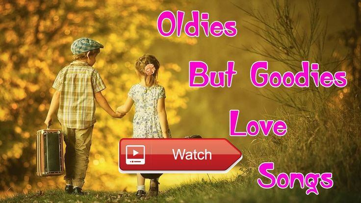 Oldies But Goodies Love Songs Oldies But Goodies Love Songs Playlist  Oldies But Goodies Love Songs Oldies But Goodies Love Songs Playlist Oldies But Goodies Love Songs Oldies But Goodi