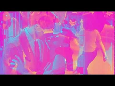 "Greta Link, ""If I Fell"" [Beatles cover] (2012)"