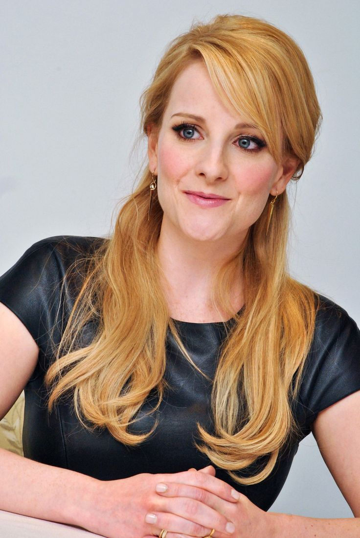 65 best melissa rauch images on pinterest   bangs, the big bang