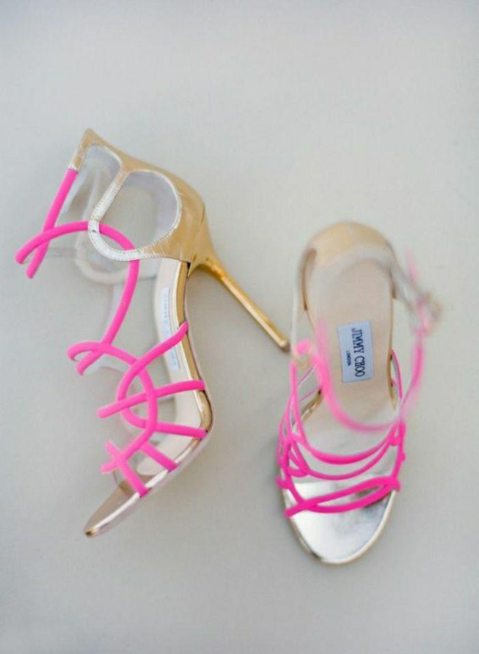 sandales pas cher, les plus beux designs de chaussures