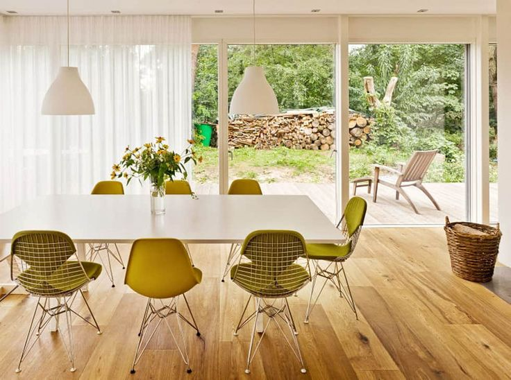 1000+ ideas about Haus Berlin on Pinterest | Architektur berlin ...