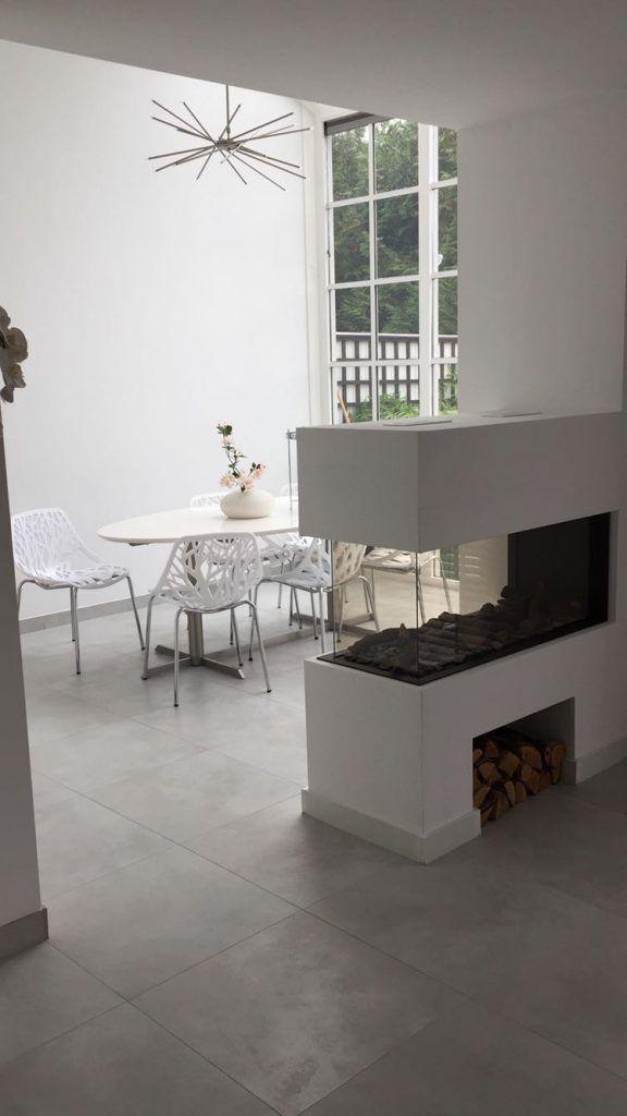 25 beste idee n over badkamer kleuren grijs op pinterest grijze badkamer verf badkamer verf - Badkamer turkoois ...