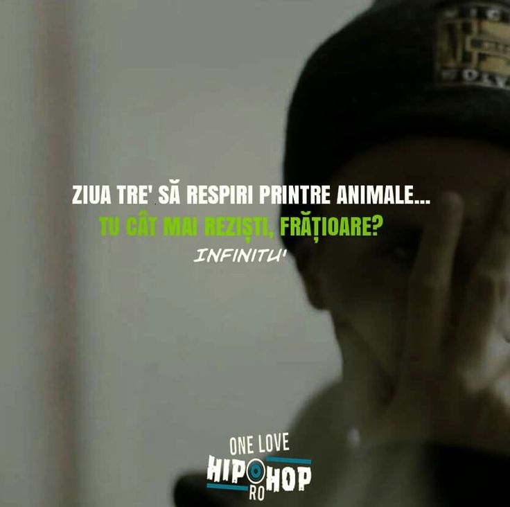 Infinitu` - Animale printre oameni 2  https://youtu.be/hF7nQv9-pkc