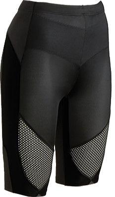 Women's CW-X Stabilyx Ventilator Shorts