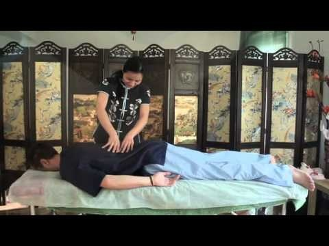erotic thai massage london Louisville, Kentucky