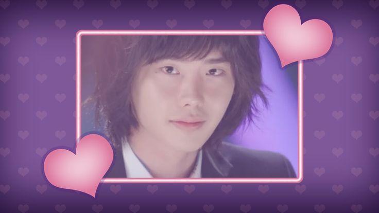 My K-Drama Sweet❤s ~ Lee Jong-suk in Pinocchio #kdrama #lee jongsuk #korean drama