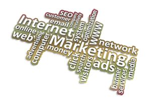 Marketers Domination Syndication News - Search Engine Optimization For 2016