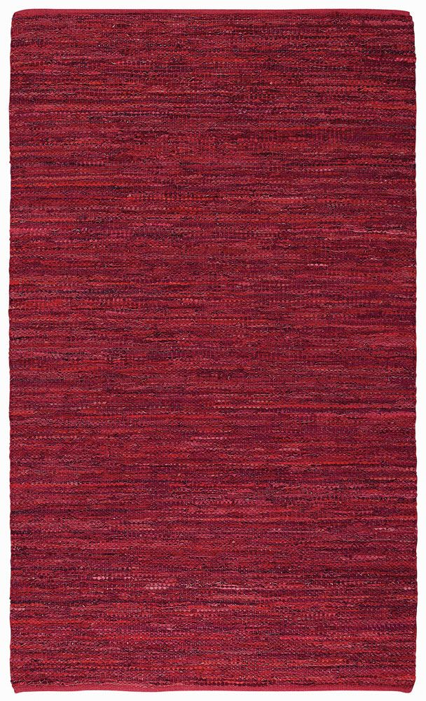 zions view vibrant berry modern rug berry maroon pinterest modern rugs modern and solid rugs