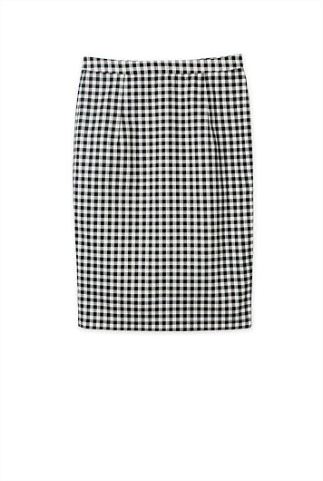 http://www.countryroad.com.au/shop/woman/clothing/skirts/60171513/Gingham-Print-Pencil-Skirt.html